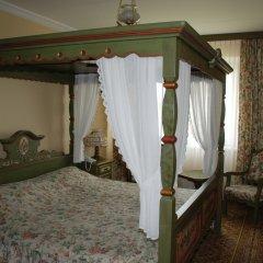 Гостиница Даниловская Москва комната для гостей фото 2