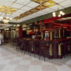 Отель Paradise Green Park гостиничный бар