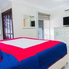 Отель Comlin Bank 13 by Pro Homes Jamaica