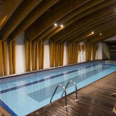 Отель Ponta Delgada Понта-Делгада бассейн фото 2