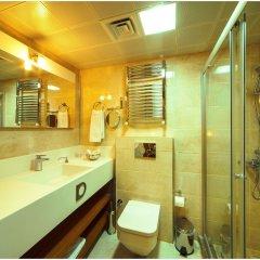 Dies Hotel Турция, Диярбакыр - отзывы, цены и фото номеров - забронировать отель Dies Hotel онлайн ванная