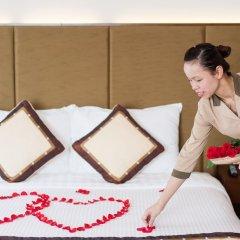 Отель Muong Thanh Holiday Hue Hotel Вьетнам, Хюэ - отзывы, цены и фото номеров - забронировать отель Muong Thanh Holiday Hue Hotel онлайн фото 3
