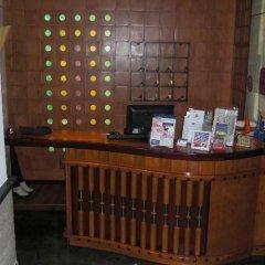 Best Western Nov Hotel интерьер отеля фото 2