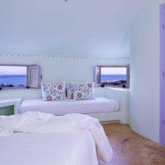 Отель Windmill Villas Греция, Остров Санторини - отзывы, цены и фото номеров - забронировать отель Windmill Villas онлайн спа
