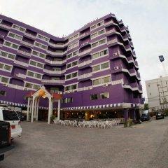 Отель Sawasdee Siam Таиланд, Паттайя - 1 отзыв об отеле, цены и фото номеров - забронировать отель Sawasdee Siam онлайн фото 2