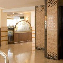 Отель Plaza Греция, Родос - отзывы, цены и фото номеров - забронировать отель Plaza онлайн в номере фото 2