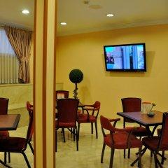 Отель Cason del Tormes Испания, Мадрид - отзывы, цены и фото номеров - забронировать отель Cason del Tormes онлайн фото 4