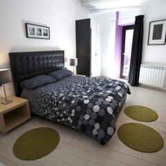 Отель HomeHotels Италия, Пьяцца-Армерина - отзывы, цены и фото номеров - забронировать отель HomeHotels онлайн комната для гостей фото 3