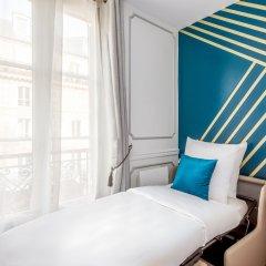 Отель Luxury 2 bedroom 2.5 bathroom Louvre Франция, Париж - отзывы, цены и фото номеров - забронировать отель Luxury 2 bedroom 2.5 bathroom Louvre онлайн фото 34