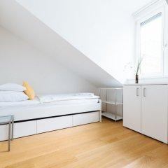 Апартаменты Duschel Apartments City Center Вена детские мероприятия фото 2