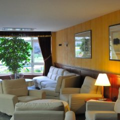 Отель Borsodchem Венгрия, Силвашварад - 1 отзыв об отеле, цены и фото номеров - забронировать отель Borsodchem онлайн интерьер отеля фото 3