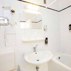 Hotel Münchner Hof ванная