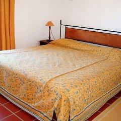 Отель Praia del Rey Golf Casa комната для гостей фото 4