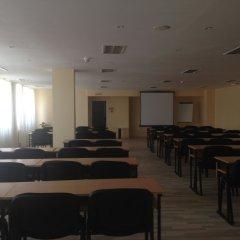 Hotel Panorama Pamporovo