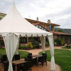 Отель Casa de Labranza Ria de Castellanos Испания, Арнуэро - отзывы, цены и фото номеров - забронировать отель Casa de Labranza Ria de Castellanos онлайн фото 3