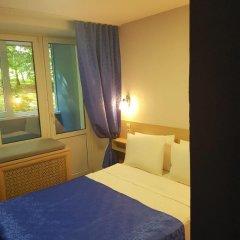 Гостиница Smart Roomz комната для гостей фото 4