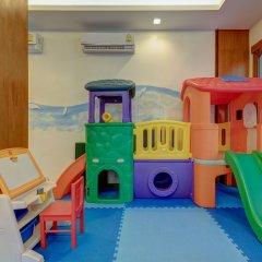Отель The Pelican Residence & Suite Krabi Таиланд, Талингчан - отзывы, цены и фото номеров - забронировать отель The Pelican Residence & Suite Krabi онлайн фото 14