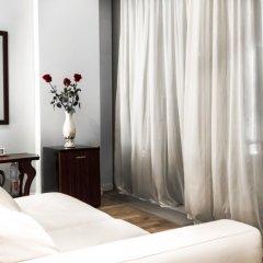 Plus 1 Hotel удобства в номере