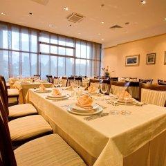 Vitosha Park Hotel фото 21