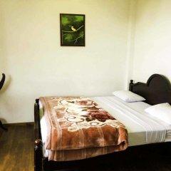 Отель Leisure Village комната для гостей фото 4