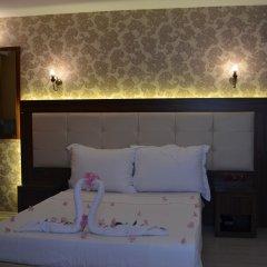 Kalif Hotel Турция, Айвалык - отзывы, цены и фото номеров - забронировать отель Kalif Hotel онлайн комната для гостей фото 4