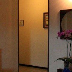 Hotel Firenze Кьянчиано Терме удобства в номере