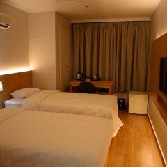 Отель aPM Residence комната для гостей фото 2