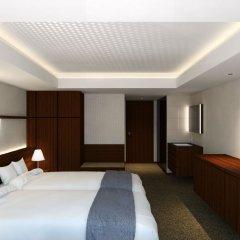 Отель Enso Ango Tomi 2 комната для гостей фото 4