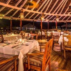 Отель Royal Decameron Club Caribbean Resort - ALL INCLUSIVE Ямайка, Монастырь - отзывы, цены и фото номеров - забронировать отель Royal Decameron Club Caribbean Resort - ALL INCLUSIVE онлайн помещение для мероприятий