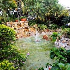 Отель Boutique Villa Casuarianas Колумбия, Кали - отзывы, цены и фото номеров - забронировать отель Boutique Villa Casuarianas онлайн фото 9