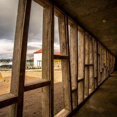 Отель The Singular Patagonia фото 14