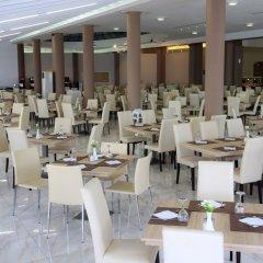 Отель Labranda Sandy Beach Resort - All Inclusive фото 3