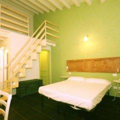 Отель Sbarcadero Hotel Италия, Сиракуза - отзывы, цены и фото номеров - забронировать отель Sbarcadero Hotel онлайн комната для гостей фото 4