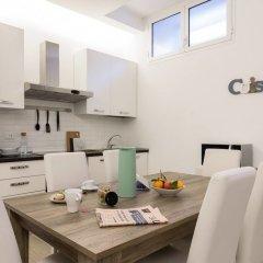 Апартаменты Piermarini Flexyrent Apartment в номере фото 2