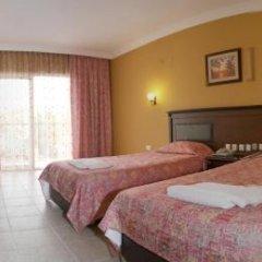 Club Dorado Турция, Мармарис - отзывы, цены и фото номеров - забронировать отель Club Dorado онлайн фото 8