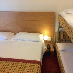Отель Accademia Италия, Римини - 1 отзыв об отеле, цены и фото номеров - забронировать отель Accademia онлайн фото 3