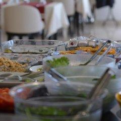 Ahsaray Hotel Турция, Селиме - отзывы, цены и фото номеров - забронировать отель Ahsaray Hotel онлайн помещение для мероприятий
