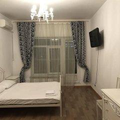 Гостиница Хостел Орандж на Кутузовком в Москве - забронировать гостиницу Хостел Орандж на Кутузовком, цены и фото номеров Москва комната для гостей фото 3