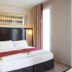 Hotel Andre Latin комната для гостей фото 2