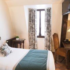 Отель Castex Hotel Франция, Париж - отзывы, цены и фото номеров - забронировать отель Castex Hotel онлайн комната для гостей фото 6