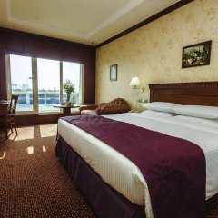 Hotel Riviera комната для гостей фото 4