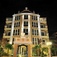 Отель Mellia Boutique Apartments Болгария, Равда - отзывы, цены и фото номеров - забронировать отель Mellia Boutique Apartments онлайн фото 22