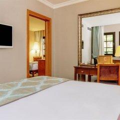 Aquaworld Belek Турция, Белек - отзывы, цены и фото номеров - забронировать отель Aquaworld Belek онлайн фото 2