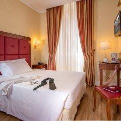 Best Western Hotel Astrid комната для гостей фото 3
