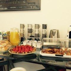 Atmos Luxe Navigli Hostel & Rooms питание фото 2