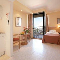 Отель Dorisol Mimosa Hotel Португалия, Фуншал - отзывы, цены и фото номеров - забронировать отель Dorisol Mimosa Hotel онлайн в номере