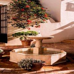 Las Casas De La Juderia Hotel фото 15