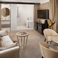 Отель Gran Melia Palacio De Los Duques Испания, Мадрид - 2 отзыва об отеле, цены и фото номеров - забронировать отель Gran Melia Palacio De Los Duques онлайн фото 17