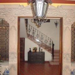 Отель La Querencia DF Мексика, Мехико - отзывы, цены и фото номеров - забронировать отель La Querencia DF онлайн развлечения