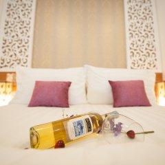 Acacia Saigon Hotel комната для гостей фото 3